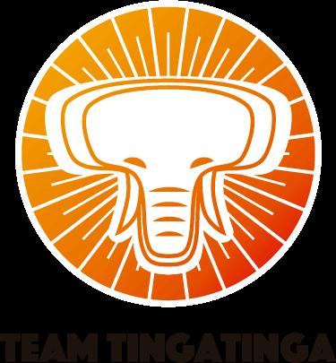 TEAM TINGATINGA