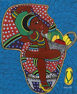 a-woman-in-tanzania